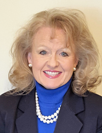Yvette Hourigan
